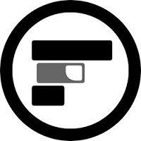 Freestate Gun Range Shooting Ranges MD