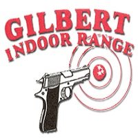 Gilbert Indoor Range Rainy Day Activities for Kids in MD