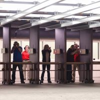 Heritage Training and Shooting Center Best Shooting Ranges in Maryland
