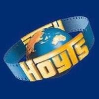 Hoyts West Nursery Cinemas Rainy Day Activities in MD