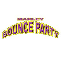 Marley Bounce First Birthday Party Places in MD