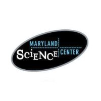 Maryland Science Center Fun Rainy Day Places for Kids in Maryland