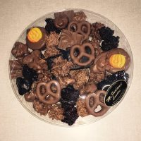 McFarland Candies Best Candy Shops in Maryland