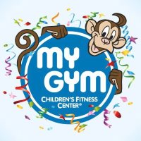 My Gym 1st Birthday Parties in MD