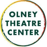 olney theatre center indoor rainy day activities in MD