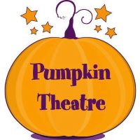 Pumpkin Theatre Rainy Day Activities for Kids in Maryland