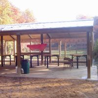 The Berwyn Rod and Gun Club Shooting Ranges in MD