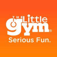 The Little Gym 1st Birthday Parties in MD