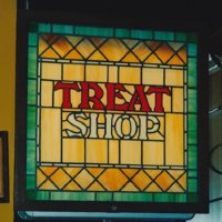 Treat Shop and Chocolate Factory Best Candy Stores in MD